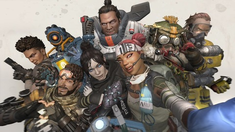Apex-legends-charecter-guide-group-shot-2