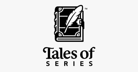 tales-8tg43fa