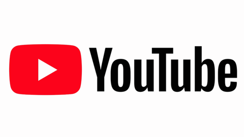 youtube-logo-e1560646301439
