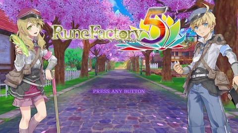 rune-factory5-1