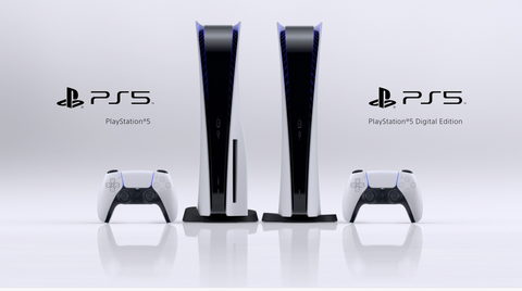 ps5-console-design-revealed-disc-less-edition-announced_gc8x