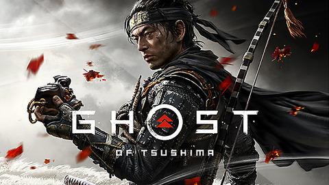 ghost-of-tsushima-16x9-img-ps4-us-05dec19