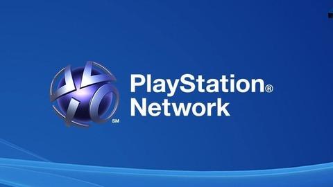 PSN-DOWN-Playstation-Network