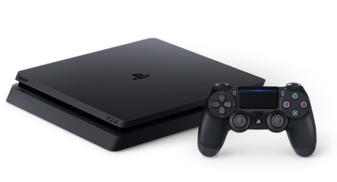 ps4-top-article01-20170912