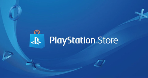 PlayStation_Store-768x410