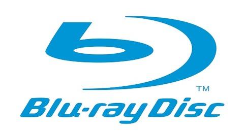 1200px-Blu-ray_Disc