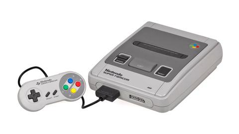 Nintendo_Super_Famicom-973x548