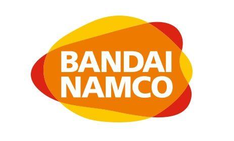 case_bandai-namco_000
