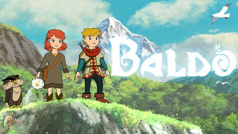 Baldo_banner