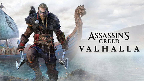 Assassins_Creed_Valhalla__image