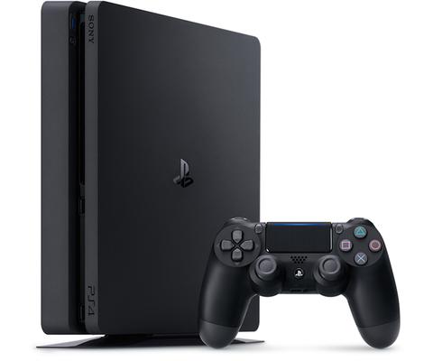 consoles-ps4-model-2000-640px-02
