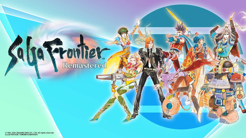 Saga_Frontier-Remastered_art-ds3iigmdg