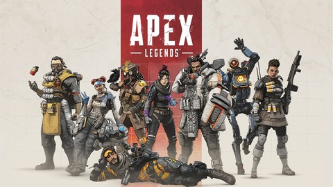 ts-apex-legends-free-to-play-battle-royale_0-1