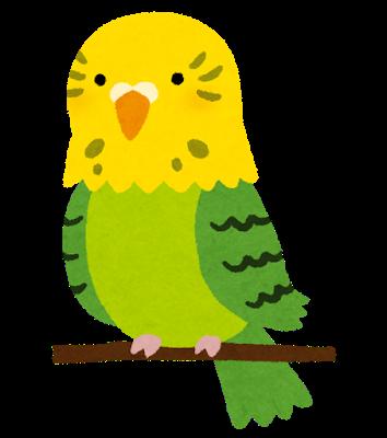 bird_inko_yellow