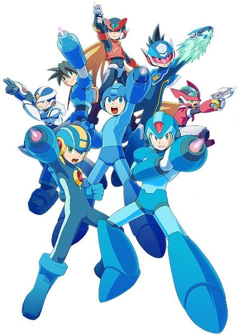 mv-characters-sp