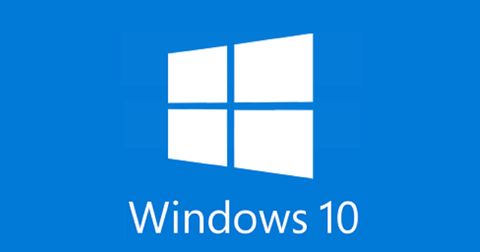 windows-10-logo_1200x630