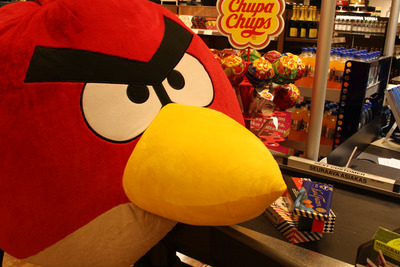 Angry_birds_5802