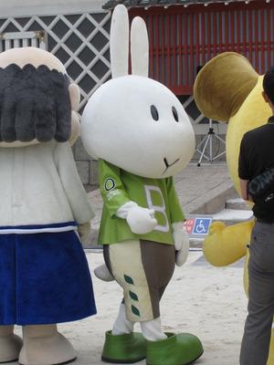 ibaraki_20110625_29