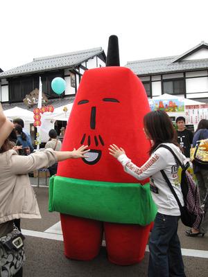 彦根_テレビ父さん_人気