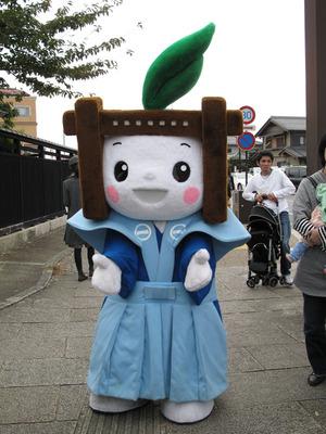 彦根_福ちゃん
