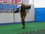 P1030157_カッセイカマン_おじいさん
