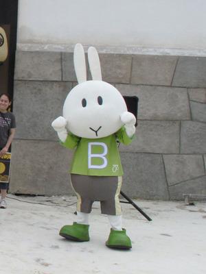 ibaraki_20110625_30