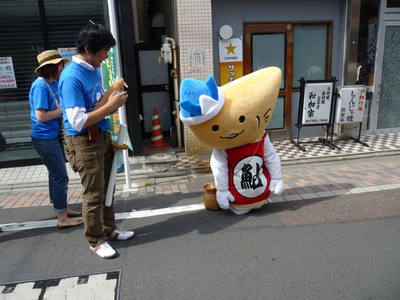 P1040819_ひあゆ丸ダダ