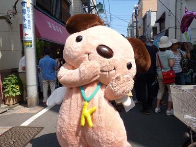 P1080732_かなえちゃん