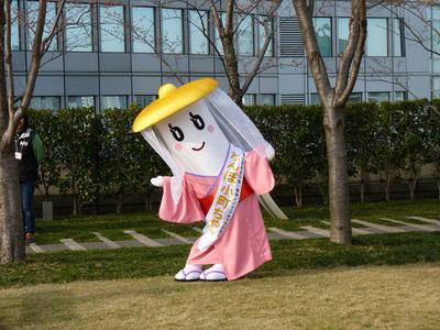 P1030831_たんぽ小町_ポーズ