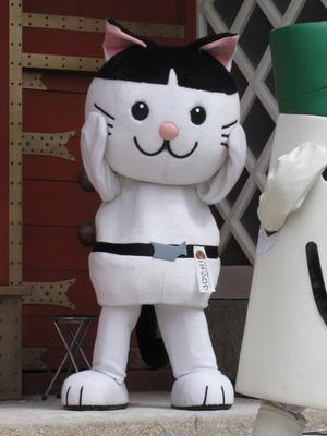 ibaraki_20110625_76