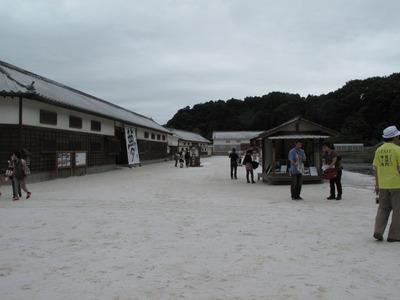 ibaraki_20110625_03