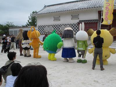 ibaraki_20110625_46
