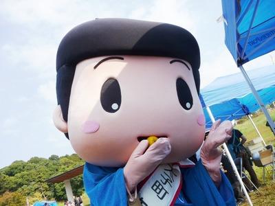 taishi_6