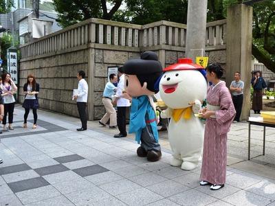 wagashi_5