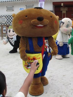 ibaraki_20110625_80