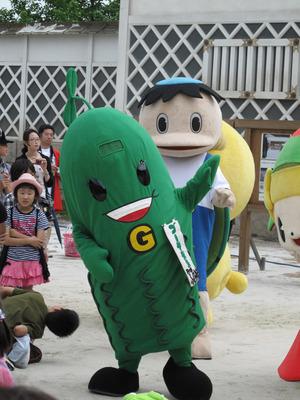 ibaraki_20110625_56