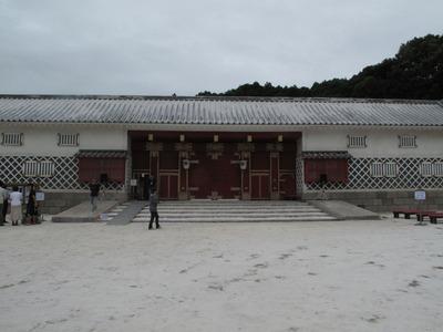 ibaraki_20110625_04