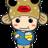 icon_shoku_saga_2010