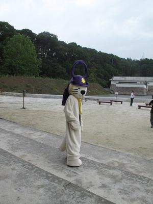 ibaraki_20110625_60