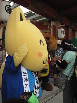ibaraki_20110625_62