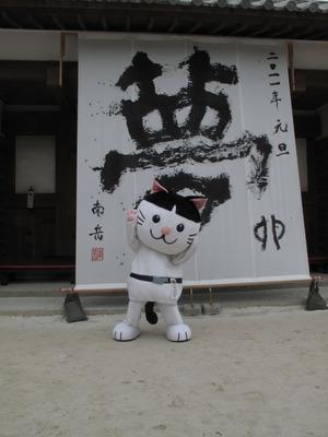 ibaraki_20110625_06