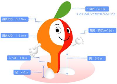 かわさきミュートン_解説
