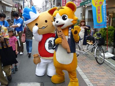 P1040837_ひあゆ丸_銀ちゃん