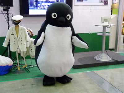 P1040629_suicaペンギン