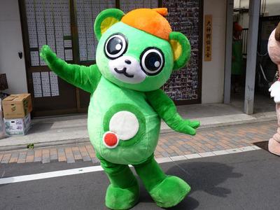 P1040717_大崎一番太郎