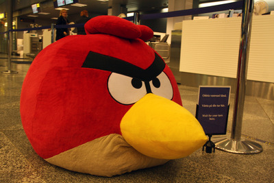 Angry_ birds_5787