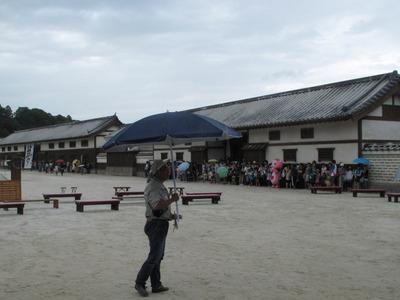 ibaraki_20110625_63