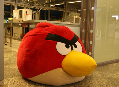 Angry_birds_ 5795