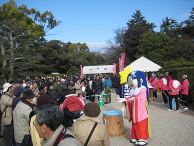 2009_1_3_後楽園初春祭_IMG_3529