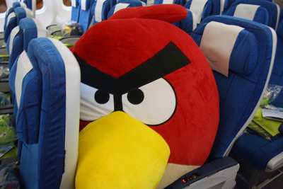 ANGRY_BIRDS_5833